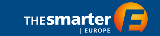 Smarter E / Intersolar Europe
