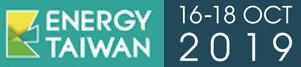 Energy Taiwan