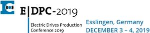 EDPC-2019